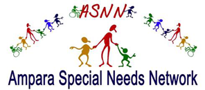 Ampara Special Needs Network
